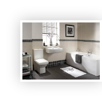 Plumber Pudsey offer fast repairs to all areas of Leeds